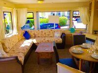 Static caravan for sale, Nr Norfolk broads, Great Yarmouth, NOT SKEGNESS/ESSEX