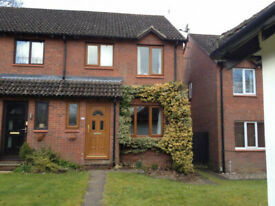 3 bedroom house in Orchard Road, Oxford, OX2(Ref: 6952)