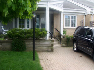 CONDO LIVING IN PORT ELGIN