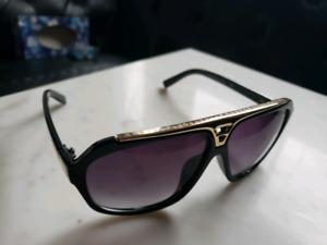 c6499555bde2 Lunettes sunglasses Louis Vuitton