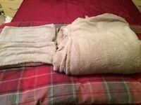 TedyBear Double Quilt +2 Pillow cases