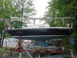 Price right for sailing now REDUCED OBO