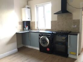 3 Bed flat to rent Woodseats S8