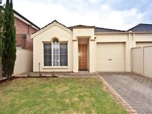 3 bedroom 2 bathroom 2 lounge room  house for rent $410pw Seaton Charles Sturt Area Preview
