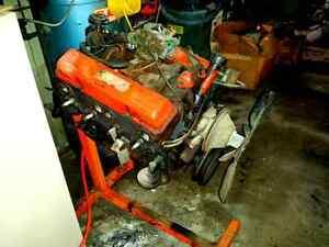 Engine London Ontario image 1