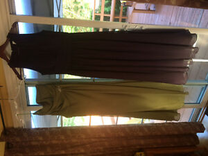 Prom or Wedding Party Dresses for Sale