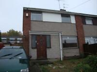 3 bedroom house in Lynton Road, Bedminster, Bristol, BS3 5LY