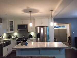 Beautiful home in desirable small town of Innerkip Cambridge Kitchener Area image 2