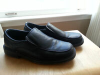 Boys Dress Shoes Perfect Condition