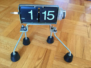 Clock - very cool design