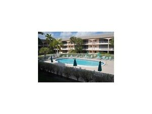 *** South Florida Condo - All Ages, Able to Rent Immediately!!!!