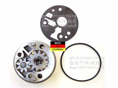 Sekundärpumpe 1262700497 für Automatikgetriebe Mercedes 722.3 ; 126 270 04 97 online kaufen