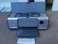 HP Photosmart 8050 Printer