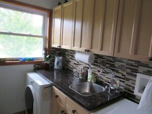 GRANITE island COUNTERTOPS, cash & carry in specific sizes Kitchener / Waterloo Kitchener Area image 7