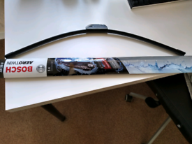 "Bosch Aerotwin AR26U front driver side wiper blade. 26"" 650mm)"