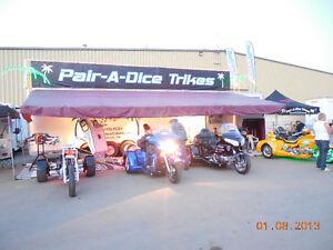 Featherlite Aluminum trailer Edmonton Edmonton Area image 5