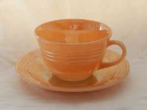 ---- CLASSIC FIRE KING OVEN MADE DISHWARE ----