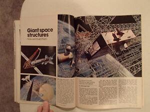 Vintage Popular Science Magazine March 1979  GC Sarnia Sarnia Area image 7