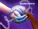 bestbusiness_15world