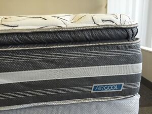 Save Hundreds to Thousands on your new Mattress HERE!!! from Sarnia Sarnia Area image 2