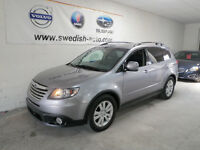 2008 Subaru Tribeca Limited 60,000 km.
