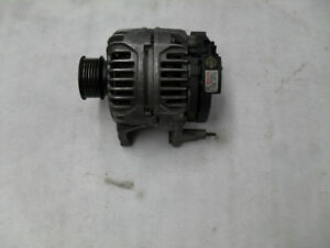 Alternateur / alternator volkswagen GOLF - JETTA -BEETLE mk4