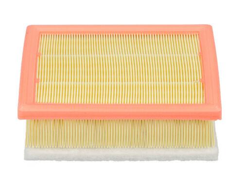 Air Filter PTC PA5521