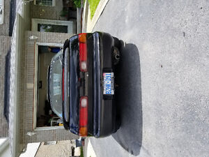 Acura Integra for sale.