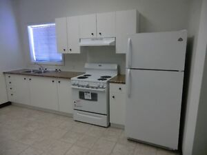 RENOVATED 2 BED WTH PARKING AND PRIVATE ENTRANCE