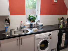 2 bed house looking for a 3 bed