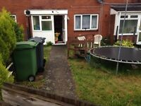 3 bed house Grangetown