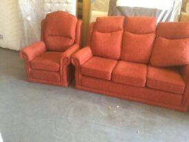 3 1 1 fabric suite