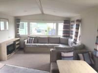 Static caravan for sale North West contact bobby 01524 917244 Lancashire