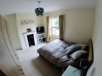 Ensuite room in ilford all bills included