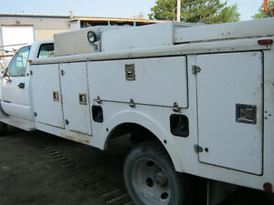 1995 Chevrolet Other GM4 3500HD Pickup Truck