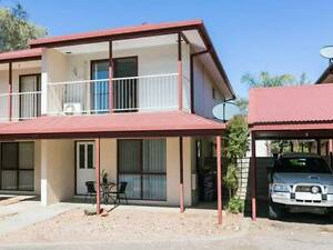 TOWN HOUSE FOR SALE ALICE SPRINGS $350,000 Alice Springs Alice Springs Area Preview