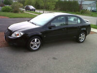 2009  Pontiac G5 4 door coupe  automatic financing available