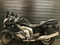 2015 BMW K1600 GT SE *Reserved* for sale  Ipswich, Suffolk
