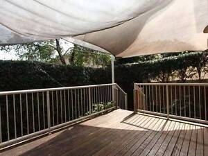 Single or Couple to share 3 bed/3 bath 2 storey TH Runaway Bay Gold Coast North Preview