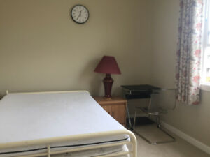 Room for Rent- Bridlewood SW (Clean and Friendly Home)