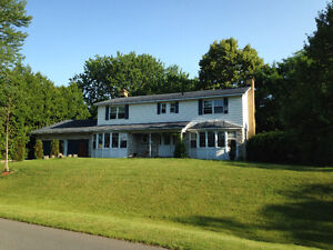 House for rent Beaconsfield