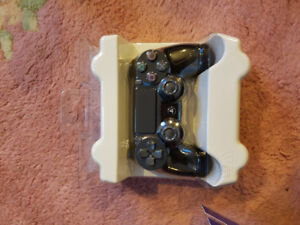 Brand new ps4 conttoller