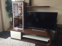 Quick Sale! TV unit! Excellent condition!