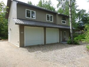 Like new 3 Bdrm Lake Home at Indian Point Turtle Lake Ref#150118