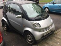 Smart car 04