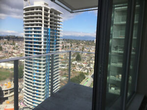 $2,250  2br - 721ft2 - Beautiful Condo: 2 Bdr. at Marine Drive S