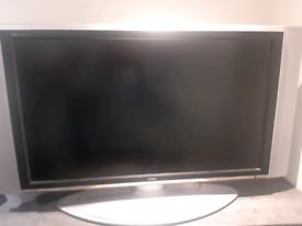 ATEC 37 INCH LCD TV