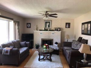 Beautiful home for sale in St. Walburg sask