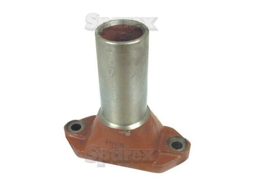 EXHAUST ELBOW S17453 David Brown 1200 1210 1212 900 995 Free Ship (DS)