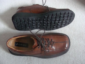 Great quality mens shoes